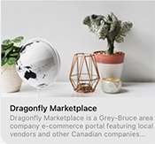 DragonflyMarketplace.ca